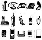 phone-evol